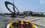 老照片:20年前它成為中國第一個專業類博覽會 昆明世博會的記憶