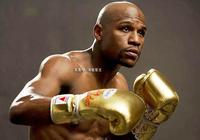 """他曾是最著名的拳王之一,梅威瑟偶像,曾因""""一瓶水""""神奇逆轉比賽"""