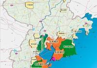 如何評價青島的城市規劃?