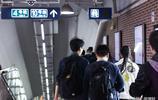 5小時,260公里,京津通勤族的回家路