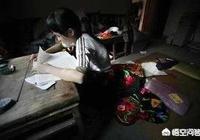 """有的孩子凌晨02:15分還在寫作業,學校到底是在""""教人""""還是在""""坑人""""?你怎麼看?"""