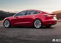 國內電動汽車與國外電動汽車的差距在哪裡?
