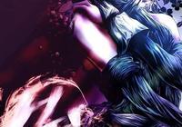 經典格鬥遊戲《侍魂》系列中的色為什麼會這麼火?