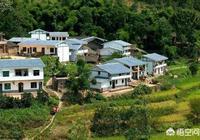 """未來,農村""""合村並鎮""""是必然趨勢,甚至連房屋都將進行統一建設。對此你怎麼看?"""