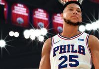 《NBA 2K20》或將於9月6日發售,德懷恩·韋德作為封面球星登場