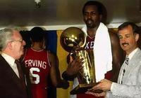 我非傳奇,我叫摩西-馬龍,我只是一個籃球運動員而已