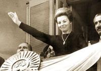 美洲盛產女總統 盤點美洲那些女總統