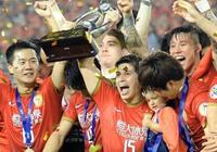 第6大聯賽指日可待!中超聯賽100分壓韓國日本成為亞洲第1聯賽!