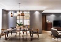 無印良品裝修風格的房子如何選配燈具?