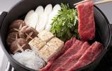 壽喜燒,壽喜燒是日本的一道菜餚
