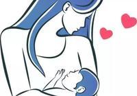 給孩子穿這個竟致雙腳畸形,別讓你的好心毀了寶貝的一生!