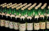 去山區遇到這種酒,一定要多買幾箱,懂行的知道,這都是良心酒
