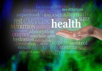 上海中山醫院醫生的三個癌症病例教我們認識健康觀念的重要性