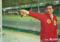 八十年代的中國體育,你記得多少?