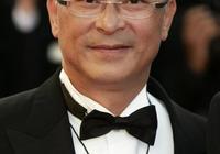 杜琪峰導演的十大經典電影
