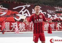 拿了冠軍穿了金靴,武磊為何無緣亞洲足球先生最終候選?