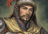 張繡殺了曹操的長子、侄子和典韋,為何曹操還要和他做兒女親家?