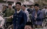 七八十年代的中國,被日本攝影師定格在了老照片中