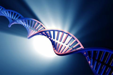 機器學習的黃金年代,早期癌症治癒率或達98%