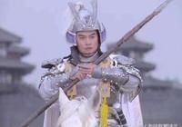 當呂布遇上趙雲,呂布會被KO掉嗎?