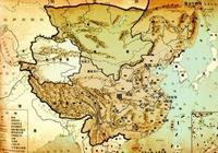 中國歷史上骨頭最硬的王朝,強漢盛唐都比不上它!