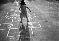 你覺得自己現在的生活和小時候想的一樣嗎?