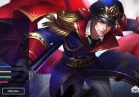 KPL解說李九稱:趙雲被動是王者最厲害的被動之一,網友吐槽你玩過趙雲嗎?如何評價?