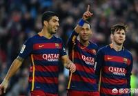 今晚凌晨3:00歐冠次回合,利物浦VS巴塞羅那,你看好哪隊會獲勝?比分是多少?