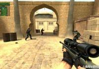 射擊遊戲的射擊手感從何而來?
