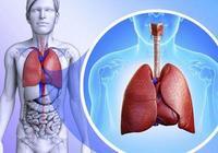 殭屍之父肺癌去世 五招預防肺癌