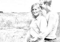 孕產知識:生孩子,你最擔心的六件事!