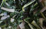 農家午飯三菜一湯,美食味道槓槓,吃得幸福滿滿香甜舒爽