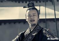 漢文帝恨自己的父親漢高祖劉邦嗎?