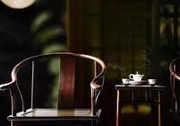古樹茶漲了,可是古樹茶市場卻日漸凋零