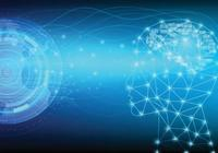 "分析:""AI on Hadoop""有意義嗎?"