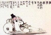 李白最淒涼的一首詩,以賈誼自居,為自己辯白,卻讓人倍感蒼涼