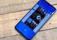 """榮耀V20手機,4800萬超清雙攝,攝影新""""鏡""""界"""