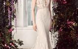 Alyne by Rita Vinieris 2020春夏婚紗系列