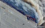 一組珍貴的現場老照片回顧美國慘烈的911事件