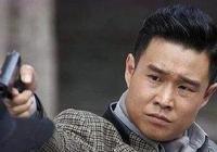 趙本山最老實弟子,因節目中對林志玲尷尬動作,險遭開除!