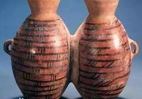 中國陶瓷文化略談(附二)常見古代瓷器器型辨識——瓶類