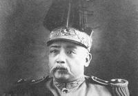 中國歷史上最牛的鎮有多牛?總共走出5位總統9位總理30位上將