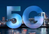 歐洲成5G手機試水區!國產5G手機走出國門,哪款能取得成功?