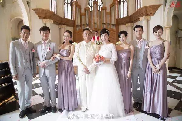 王晶迴歸賭片,這部劇會是TVB的收視救世主?