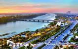 """江蘇這5個城市發達了,將迎來下一條""""復興號""""高鐵,有你家鄉嗎?"""