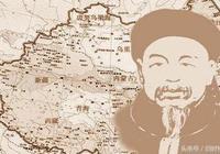 此人生前保住了中國一百六十多萬國土,死後陵墓被人炸開,棄屍荒野