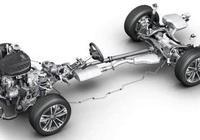 20萬預算,既滿足國六,又有四驅系統加持,這4款SUV不容錯過!