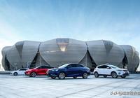 全系滿足國六排放標準!帝豪家族4款新車上市售6.98-15.48萬元