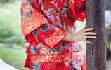 漢服謎語傳統文化38期拳路不熟