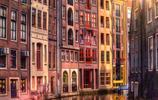 攝影 | 我拍攝了荷蘭多樣的建築